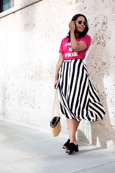 The Style Idealist - UK Fashion & Lifestyle Blog