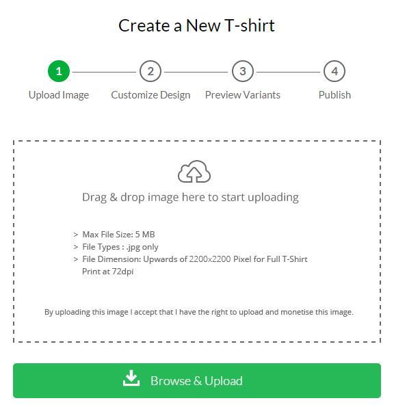 freecultr tee store process