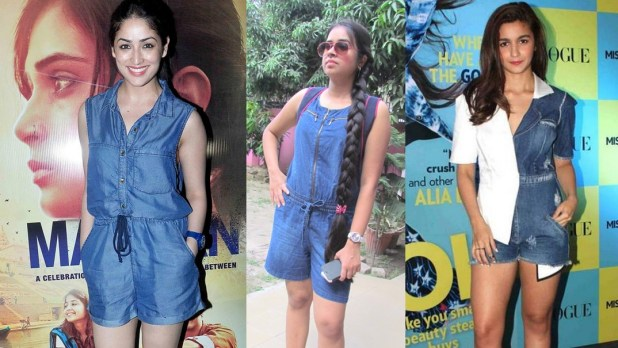dungarees jumpsuits