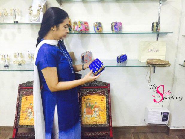 Filme Fashion Lajpat Nagar