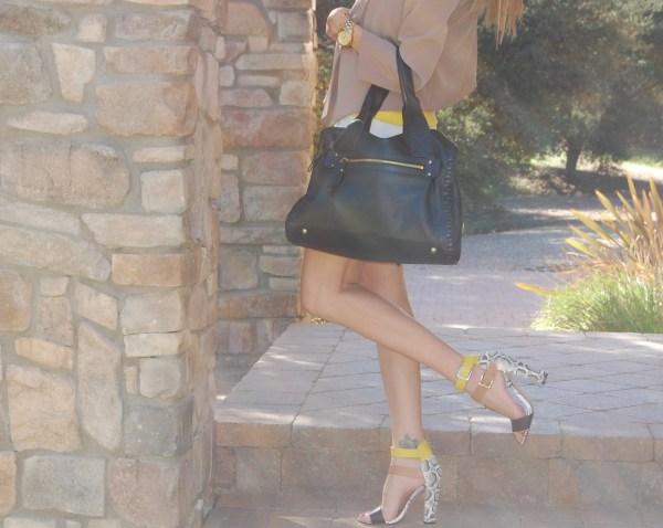 justfab ankara heels