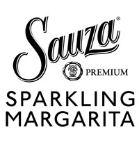 Sauza Sparkling Margarita