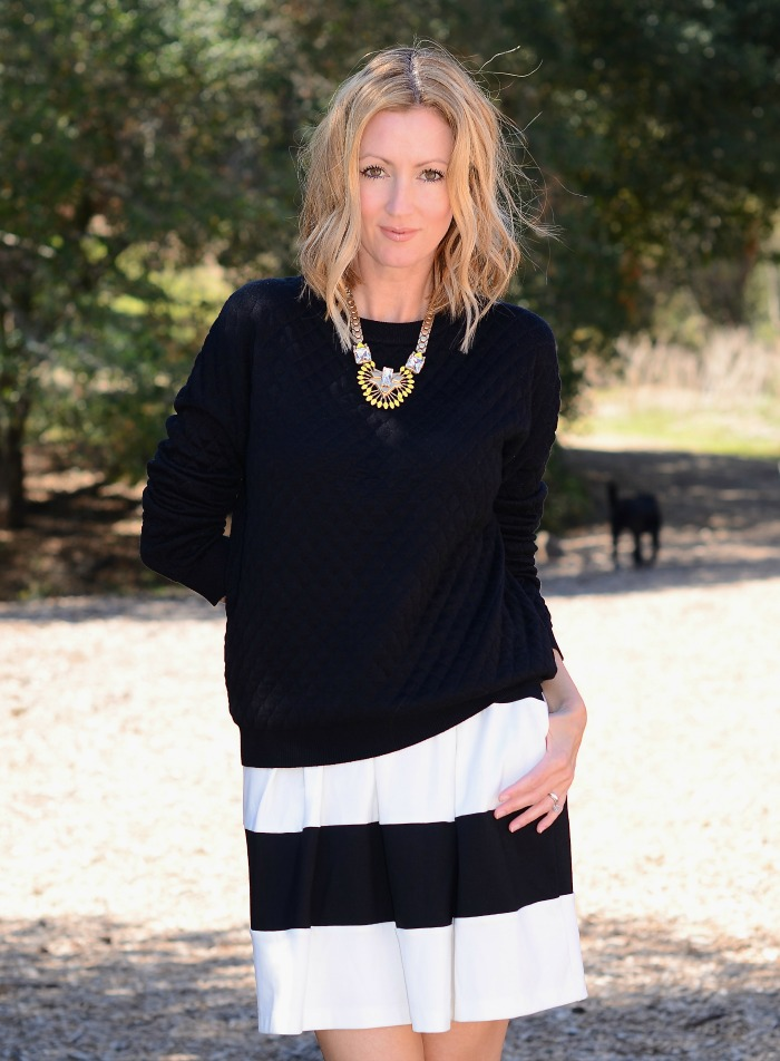 Norah Necklace Stella and Dot