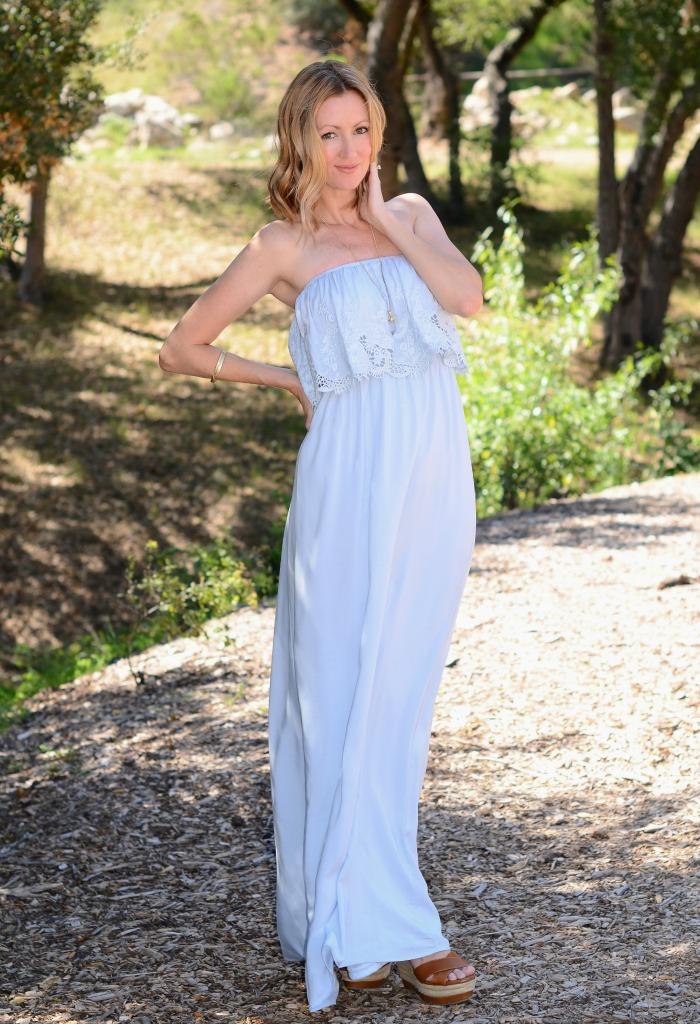 LuLus Spring Fashion Trends