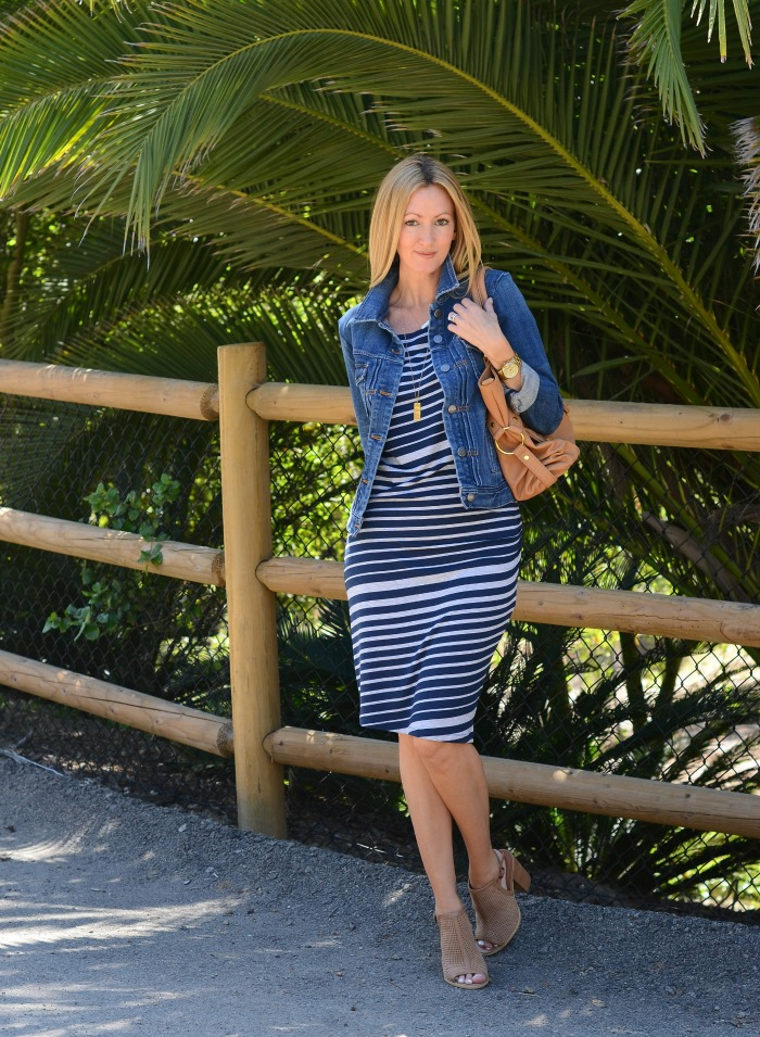 CAbi Spring Collection