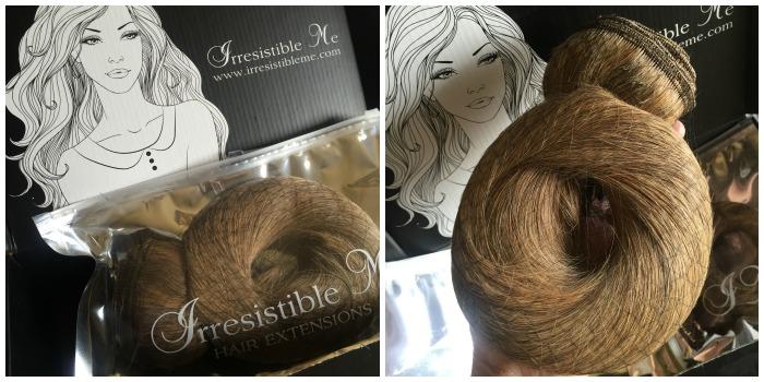 irresistibleme.com