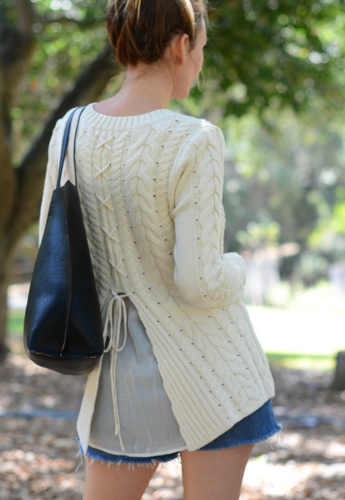 cabi-lace-up-sweater