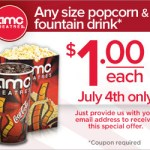 amc_july_4th