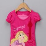 rapunzel shirt