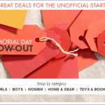 zulily-memorial-day-sale