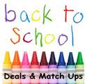 back-to-school-deals-suppli