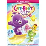 Care Bears: Share Bear Shines Movie Review