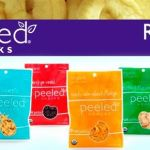 peeled-snacks