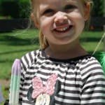 yosicle-popsicle-smile