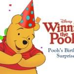 poohs-birthday-surprise