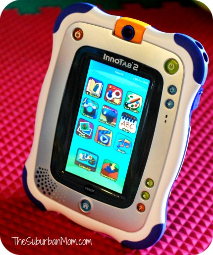 VTech toys include some of the best electronic toys for kids. Designed for baby, infant, toddler, and pre-k learning levels, shop interactive tech toys at VTech.