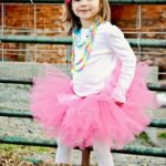 rp_Miss-Priss-Tutus-Product-copy-jpg_192010.jpg