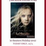 free-ticket-les-miserables