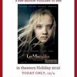 free-ticket-les-miserables