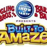 The Circus Is Coming To Orlando + Coupon Code & Giveaway