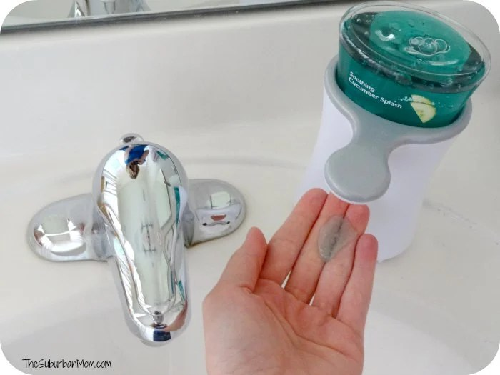 Lysol No-Touch Hand Soap