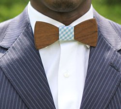 Two-Guys-Bow-Ties-Product-jpg_194611