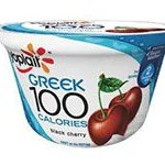 Yoplait Greek 100 Yogurt ~ $25 Publix Giveaway
