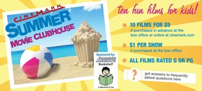 cinemark-2013-summer-movie-clubhouse