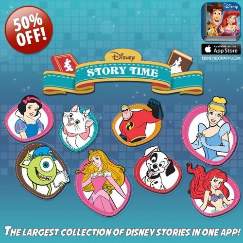 disney-storytime-app