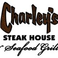 Charley's Steak House Logo