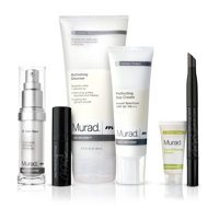 Murad-Product-copy