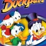 disney-ducktales