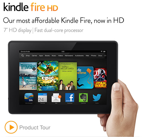 Add Gmail Calendar To Kindle Fire Set Up Your Office 365 Or Microsoft Exchange Based Email Free 15 Gift Card With Amazon Kindle Fire Hd Thesuburbanmom
