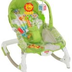 fisher-price-rocker