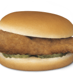 Free Chick-fil-A Chicken Sandwich (Central Florida)