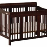 stork-craft-crib