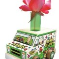 lowes-flower-delivery-truck