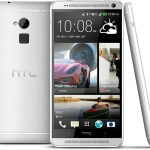 Gather Your Framily And Switch To Save A Sprint ~ Smartphone Giveaway