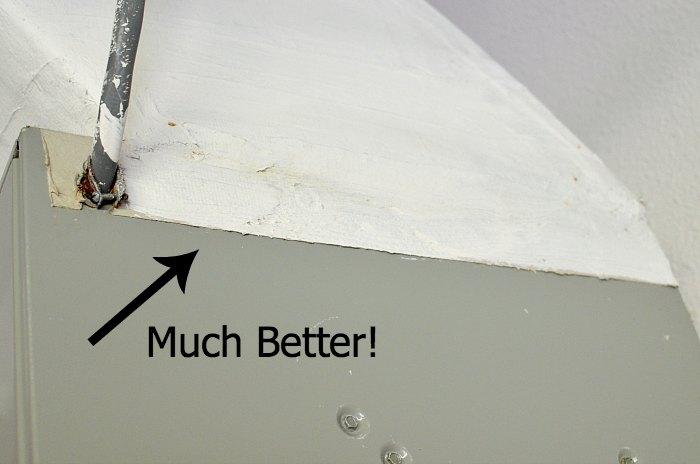 No More Mold Mildew