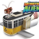 lowes-monsters-vs-aliens