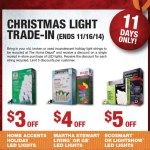 home-depot-2014-christmas-light-trade-in