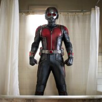 Ant-Man Ticket Giveaway Details