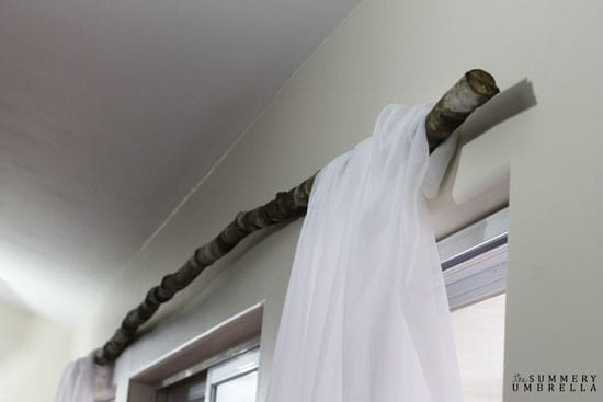diy-branch-curtain-rod-10