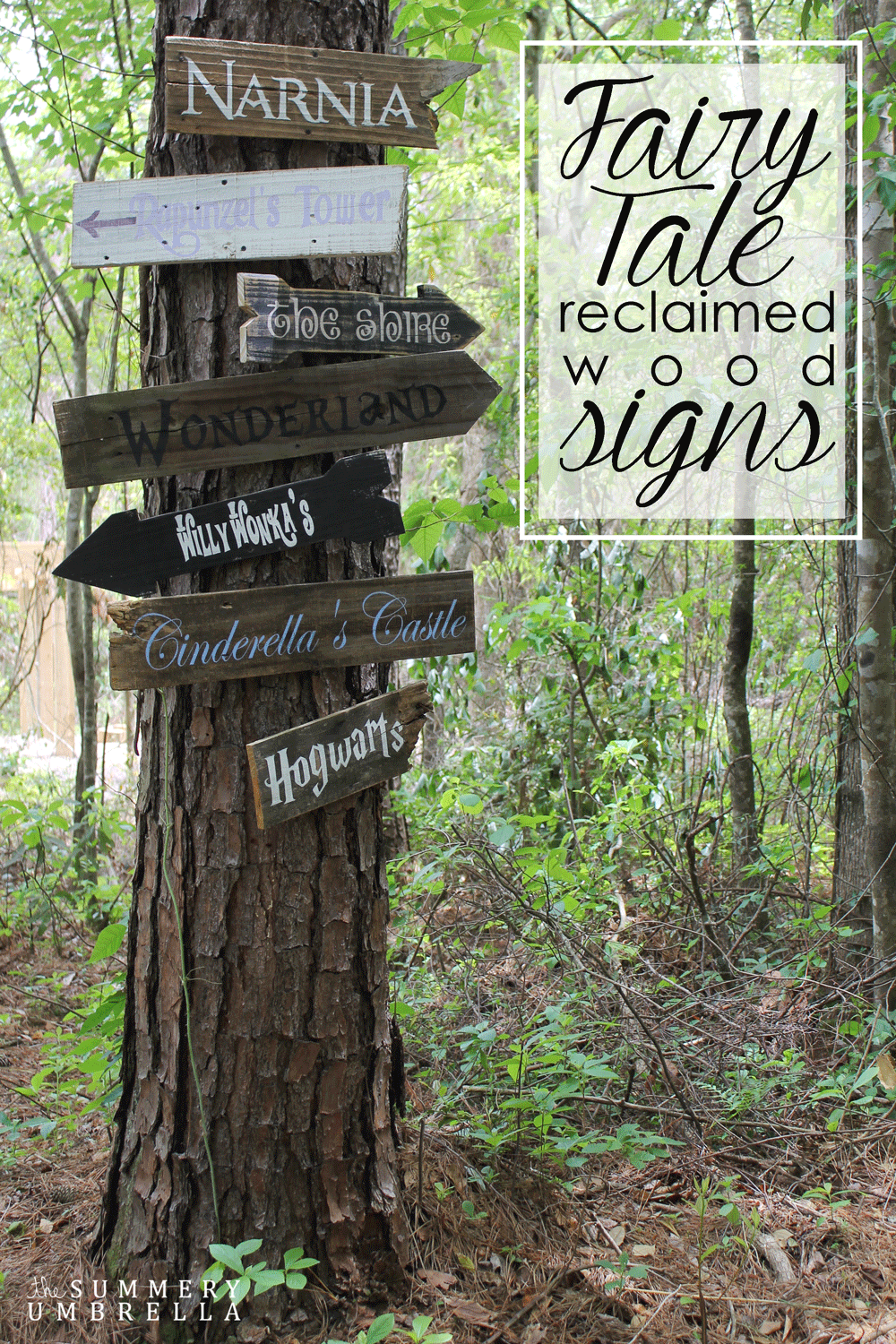 fairy-tale-reclaimed-wood-signs