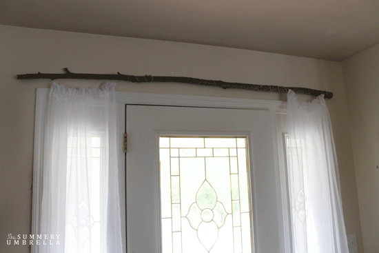 rustic-front-entrance-curtains-8