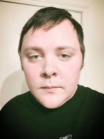 Texas shooter Devin Kelley is described as 'weird' and as being an 'atheist' by his former classmates