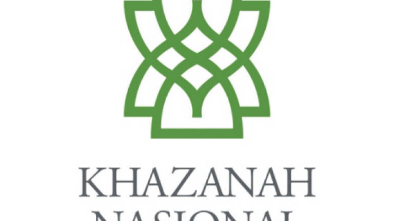 Khazanah\u0027s board of directors offer to resign
