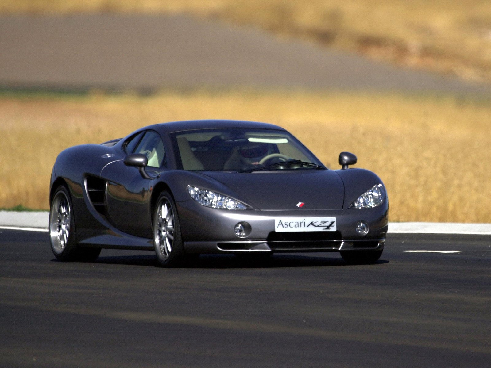 Most Expensive Car Hd Wallpaper Ascari Pictures Wallpapers Pics Photos Amp Quality Images