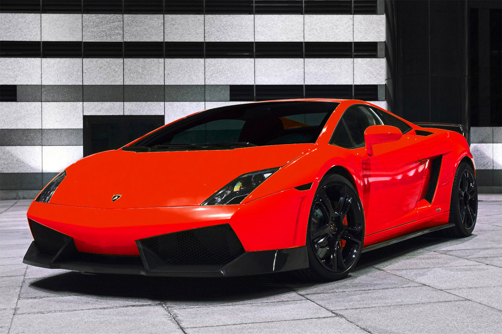 4k Wallpapers Exotic Super Sports Cars Red Lamborghini Car Pictures Amp Images 226 Super Hot Red Lambo