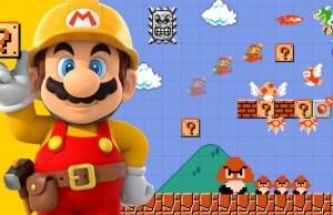Super-Mario-Maker-01